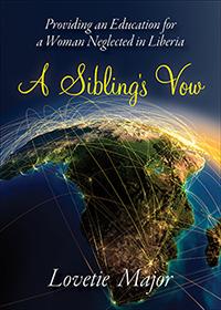 A Siblings View - Lovetie Major